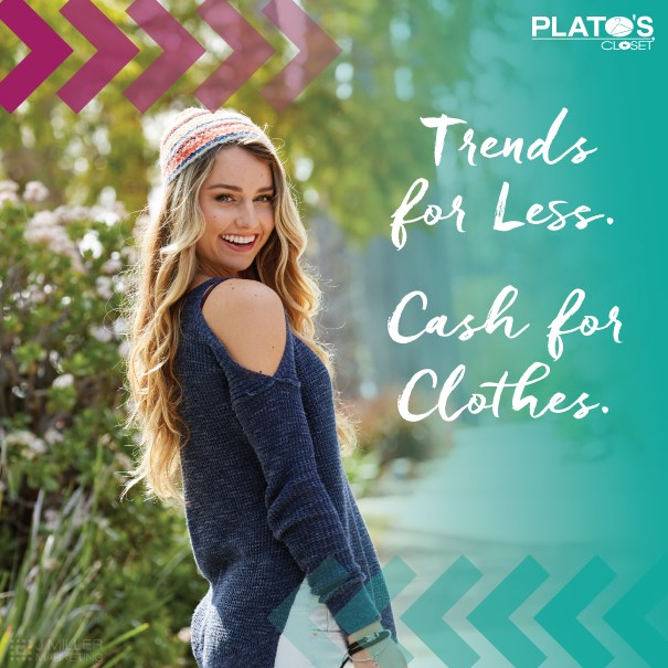Plato S Closet Franchise Information 2020 Cost Fees And Facts Opportunity For Sale